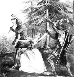 Jejak Kanibalisme (3): Compassionate Cannibalism, Pemakan Manusia Bermotif Rasa Cinta